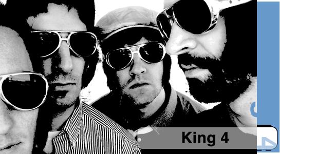 King4